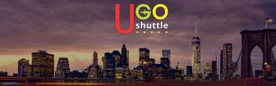 Best Airport Shuttle Service of Manhattan To/From Airports