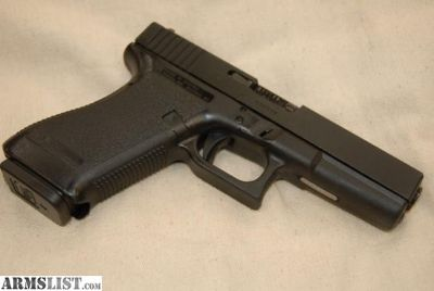 For Sale: Glock 21 Gen2 .45 Auto Mass Pre Ban '96