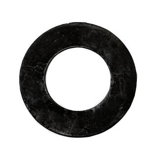 Find T90 Main Shaft Washer 1941-1971 Willys/Jeep By Omix-ADA motorcycle in Orlando, Florida, US, for US $0.99
