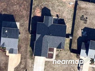 Foreclosure Property in Burlington, NC 27217 - Macdougall Dr