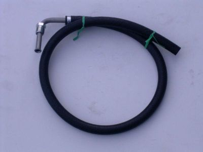 Find 57 58 59 FORD FAIRLANE POWER STEERING RETURN HOSE NEW motorcycle in Indianapolis, Indiana, US, for US $24.00