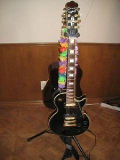 $400 OBO Gibson Guitar
