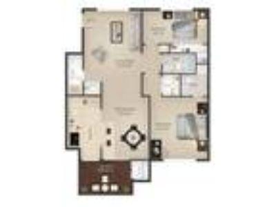 Radwyn Apartments - Devon I