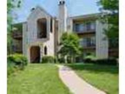 Pet Friendly Gaithersburg Two BR Apartment