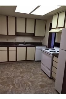 2BR available 11/13