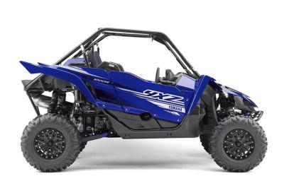 2019 Yamaha YXZ1000R SE Utility Sport Janesville, WI