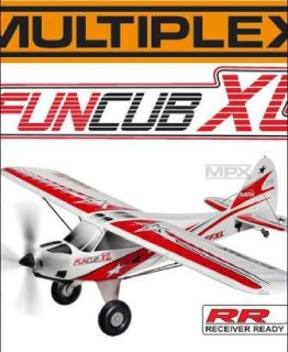 Buy RC Hobby products Online