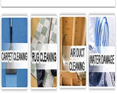 Hermosa Beach Carpet Cleaning