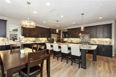 17151 Guarda Drive Chino Hills Four BR, Completed in 2018