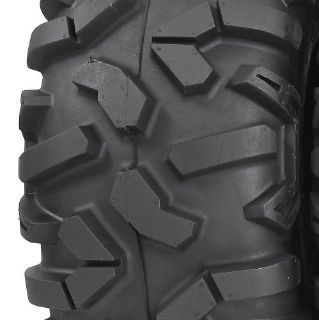 Buy STI Roctane XD ATV/UTV Tire 25-10-12 (001-1102) motorcycle in Holland, Michigan, United States, for US $132.38
