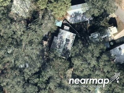 1 Bed 1.0 Bath Foreclosure Property in Apopka, FL 32703 - Clarcona Rd Lot 623