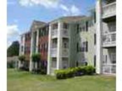 Acworth Apartments W Inhome Washers Dryers