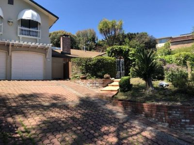 $6200 4 single-family home in Marin County