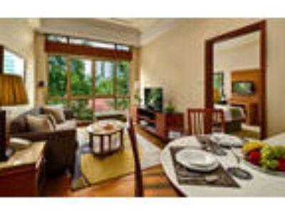 AutoProd MVC05 - 2 BR