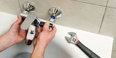 Plumber Tacoma is licensed and providing dependable services.