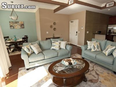 One Bedroom In Richland County