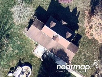 Preforeclosure Property in Quakertown, PA 18951 - Fels Rd