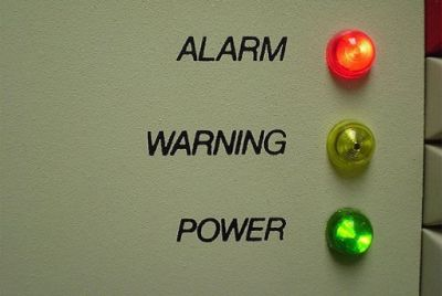 The Best Wireless Home Alarm System In Ohio