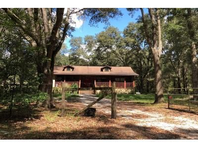 3 Bed 2 Bath Preforeclosure Property in Ocala, FL 34481 - SW 15th St