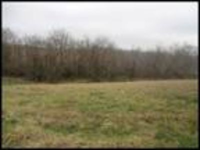 Real Estate For Sale - Land 181.67 x 213.65