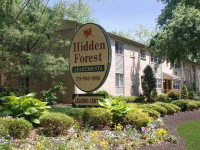 Apartment for Rent in Fairless Hills, Pennsylvania, Ref# 13759703