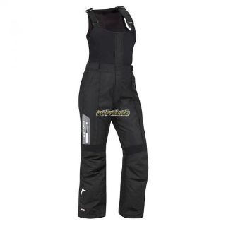 Sell CAN-AM LADIES WINTER RIDING PANTS motorcycle in Sauk Centre, Minnesota, United States, for US $99.99