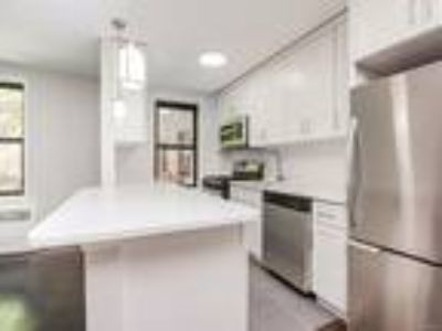 Real Estate For Sale - One BR One BA Mid rise Co-op