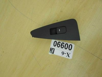 Buy 2009 2010 2011 Kia forte sedan left driver rear door power window control switch motorcycle in Sugar Land, Texas, United States, for US $23.99