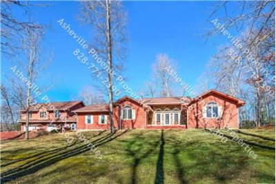Beautiful home for rent!