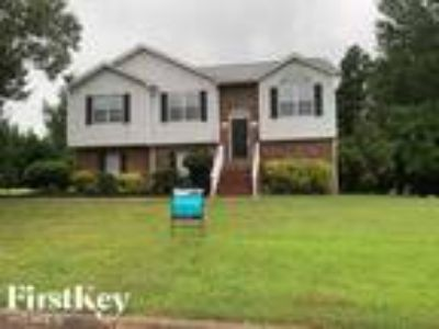Homes Rent To Own - Housing Classifieds in Greensboro, North