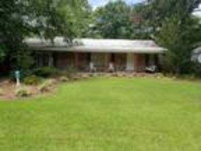 $69900 Two BR 2.00 BA, Bassfield