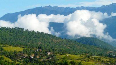Reputable Tour Operator TripAdvisor In Bhutan