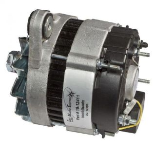 Find Volvo Penta Valleo Style Alternator 12V 60 Amp 80108 18-5939 18-5943 18-5959 motorcycle in Oldsmar, Florida, United States, for US $79.00