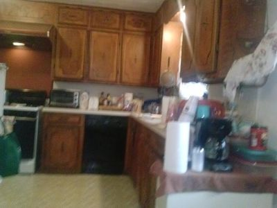 $450, 3br, Nice Place To Call Home. Furnished, All Bills Paid