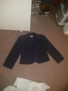 Blazers 3 for $30 or $10 individual