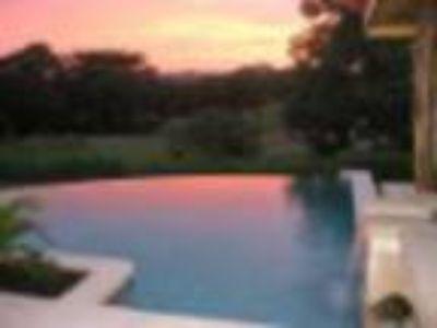 Casa De Golf Reserva Conchal Brasilito, CR