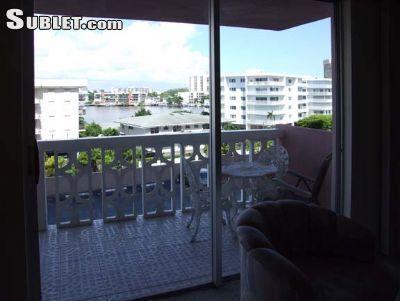 $2000 2 apartment in Hallandale Beach
