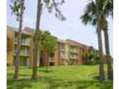 Two BR In West Palm Beach Pet Friendly
