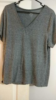 Women's Old Navy Relaxed Tee