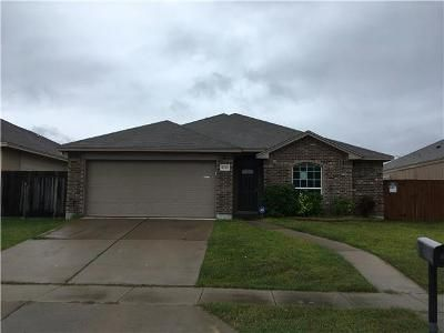 3 Bed 2 Bath Foreclosure Property in Corpus Christi, TX 78415 - Choctaw Dr