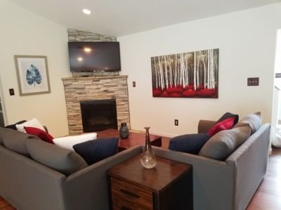 $2450 4 single-family home in Knox (Knoxville)