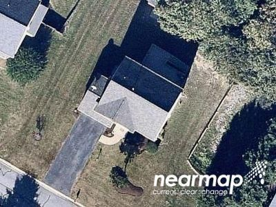 3.5 Bath Preforeclosure Property in Waldorf, MD 20603 - Hale Ct