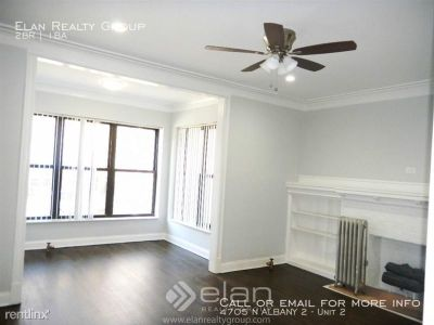 Albany Park Place (4705 N ALBANY 2)