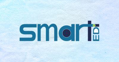 CloudGen Digital Exchange Smart EDI