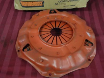 Sell 1954-79 Checker-Chev-Pontiac-GMC Ram Clutch Pressure Plate CA5473 motorcycle in Marietta, Ohio, United States, for US $30.00