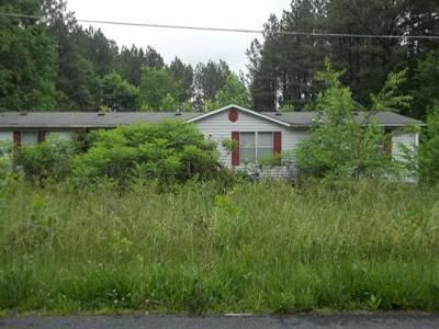 3 Bed 2 Bath Foreclosure Property in Pamplin, VA 23958 - 1 Box 66c-13