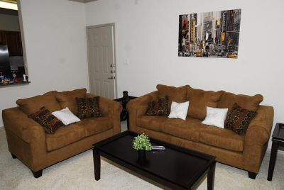 $75, 1br, GalleriaWestchase furnished apartment