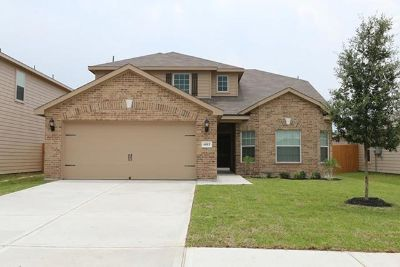 $899, 4br, Say NO to renting, its time to OWN your home