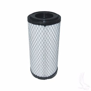 Sell GAS GOLF CART AIR FILTER CLUB CAR EZGO TXT WORKHORSE RXV PRECEDENT NEW motorcycle in Lapeer, Michigan, United States, for US $9.34