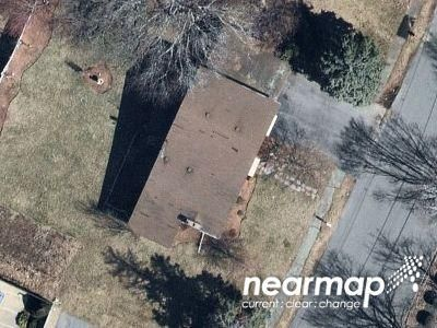 3 Bed 1.5 Bath Preforeclosure Property in Peabody, MA 01960 - Bragg St